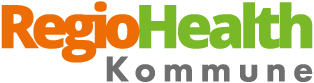 Regio Health